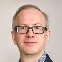 Frederick Van Haren