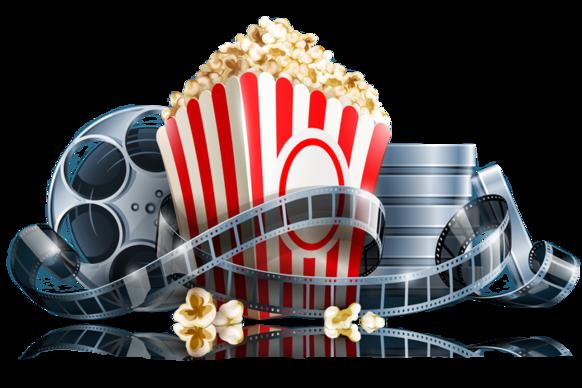 png-movie-night-582_orig